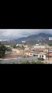 ATO Gamma Rho Missouri - Brother Goes To Guatemala (Missouri 20180322)