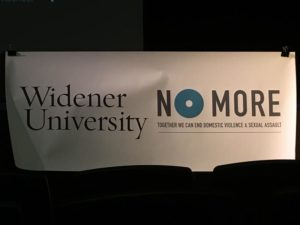 Brothers Attend No More Day 2 (Widener 20160316)