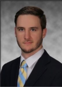 BALL STATE ALPHA TAU OMEGA ELECTS NEW PRESIDENT, TOM HAYES!